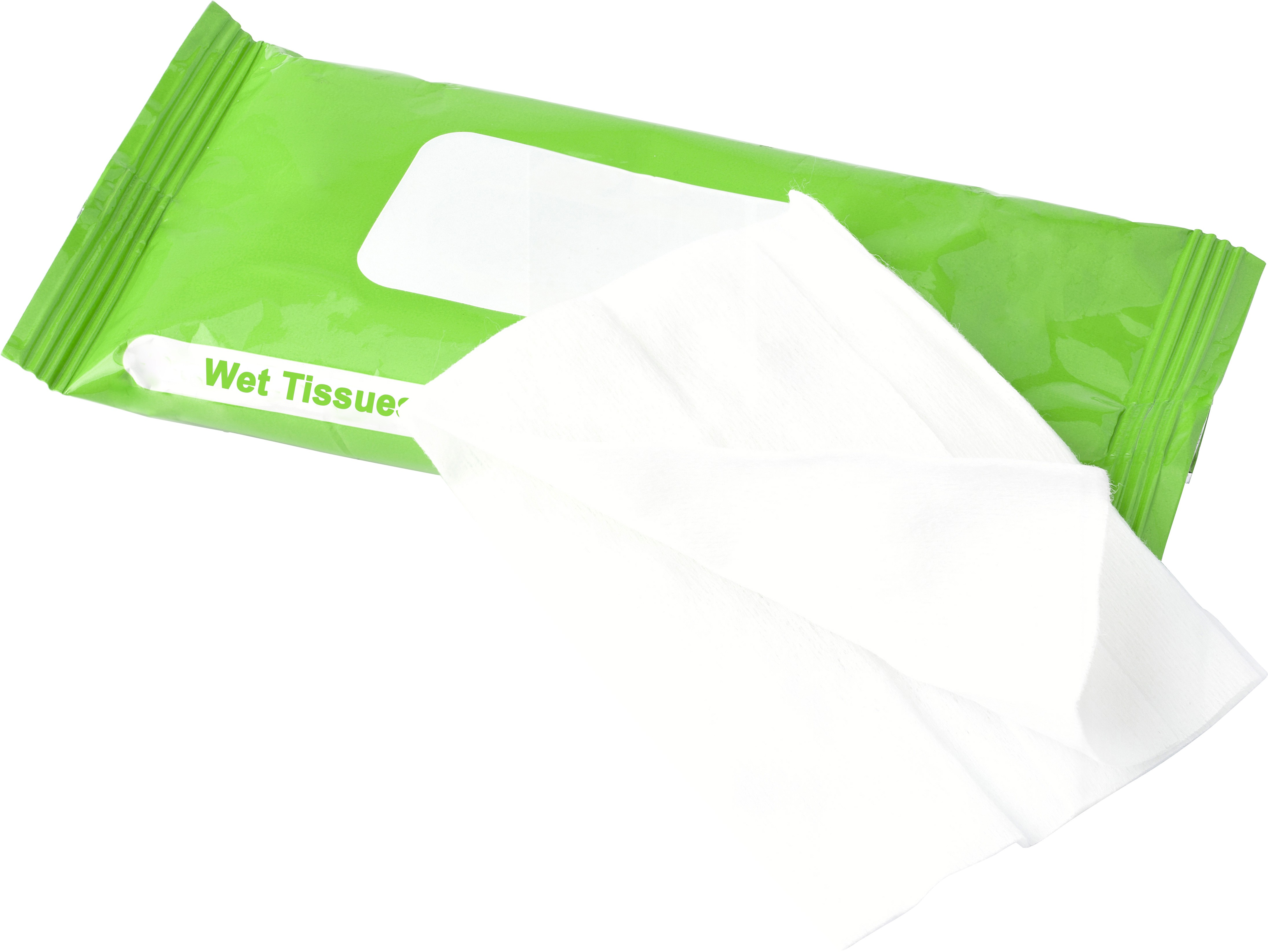 moist tissue Free delivery and returns on all eligible orders shop derby style wet tissue box paper holder for moist toilet paper  chrome .