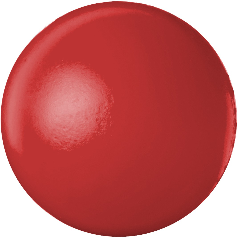 anti stress ball red rekl maj nd ltd. Black Bedroom Furniture Sets. Home Design Ideas