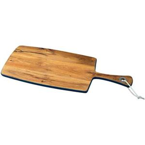 Antipasti serving board wood kitchen equipment for Perfect kitchen equipment