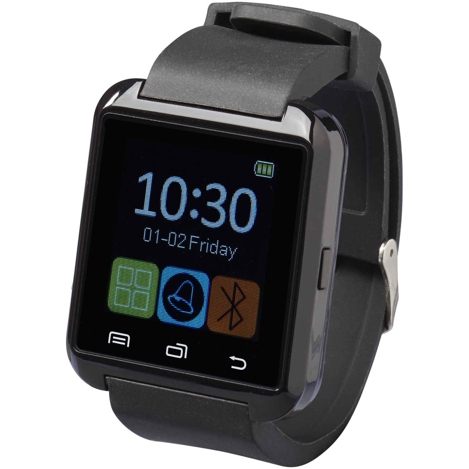 22 Best Smart watch images | Smart watch, Camera watch