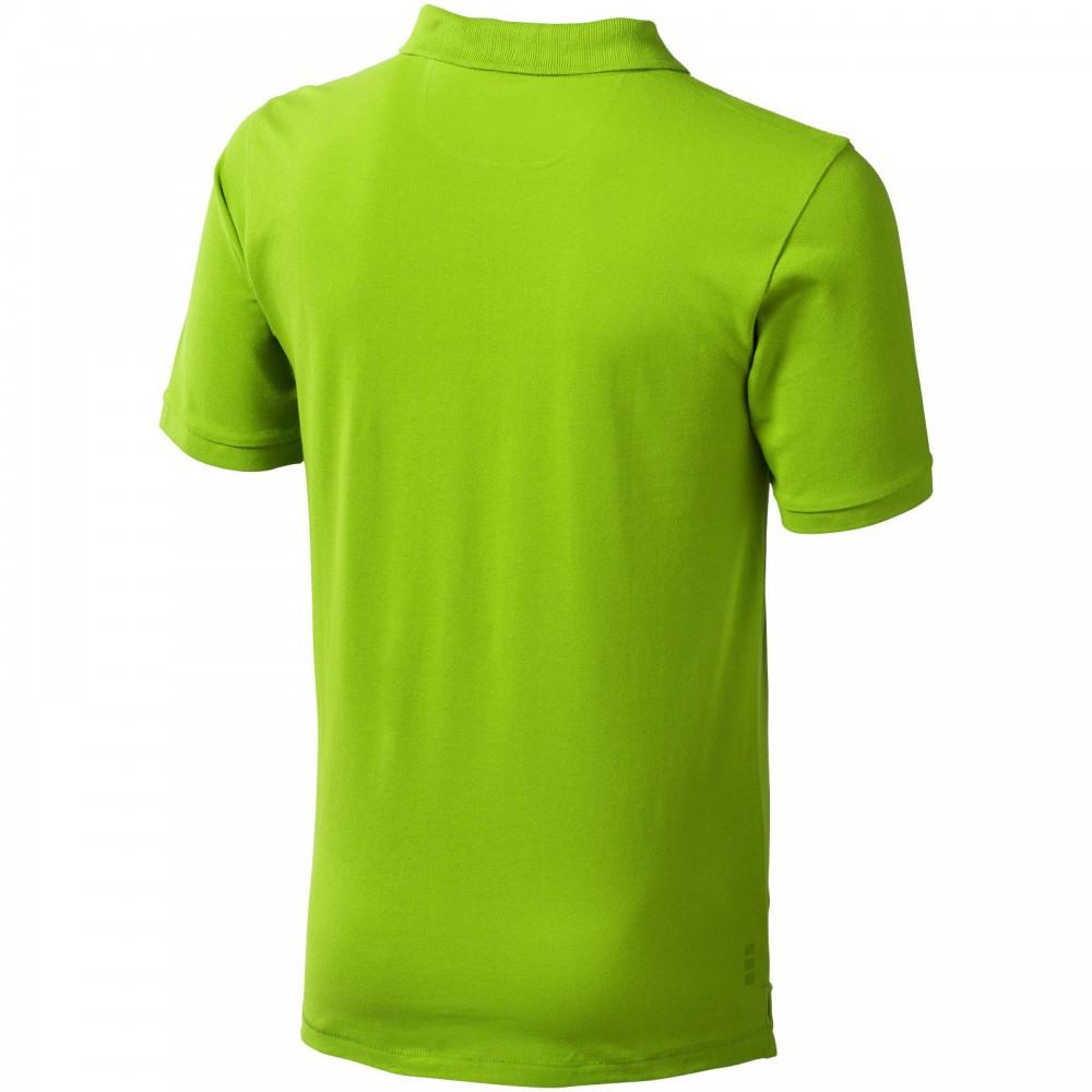0a5ccb62ff Calgary Polo, Apple, S (Polo T-shirt, 90-100% cotton ...