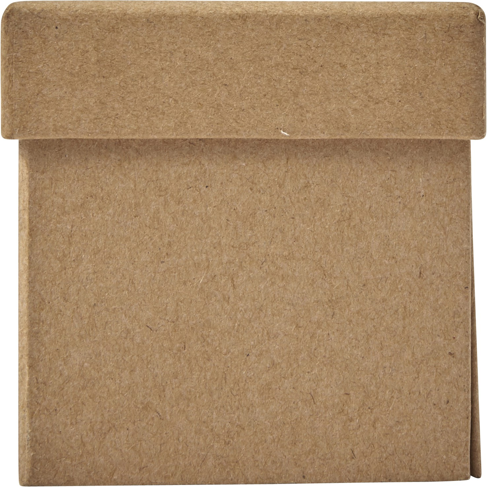 paper product miley cardboard desk mileydesk