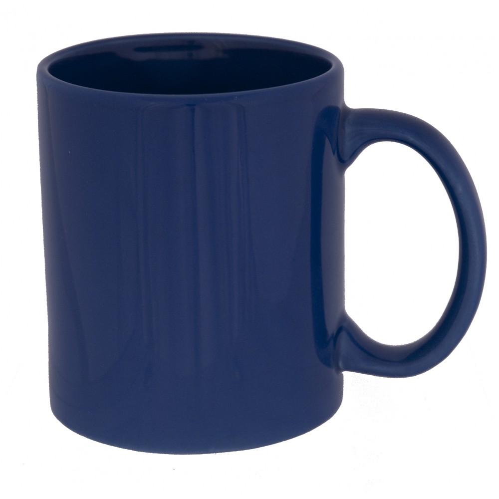 Ceramic mug 6f0f529acd