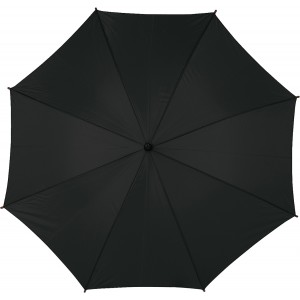 Classic nylon umbrella, black (4070-01)