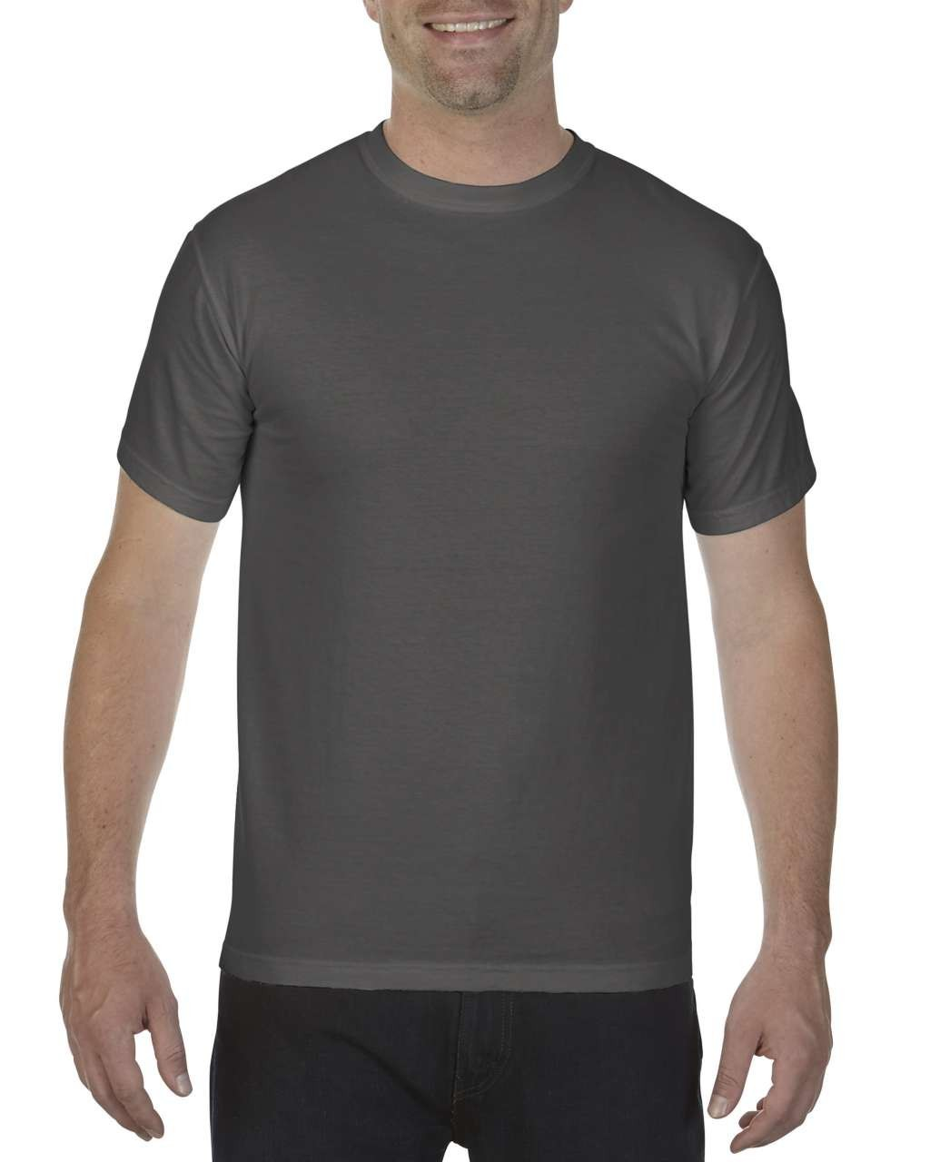 comfort tshirt comforter shirt shirts sanibel colors adventures paradise to product color in t outfitters adventure