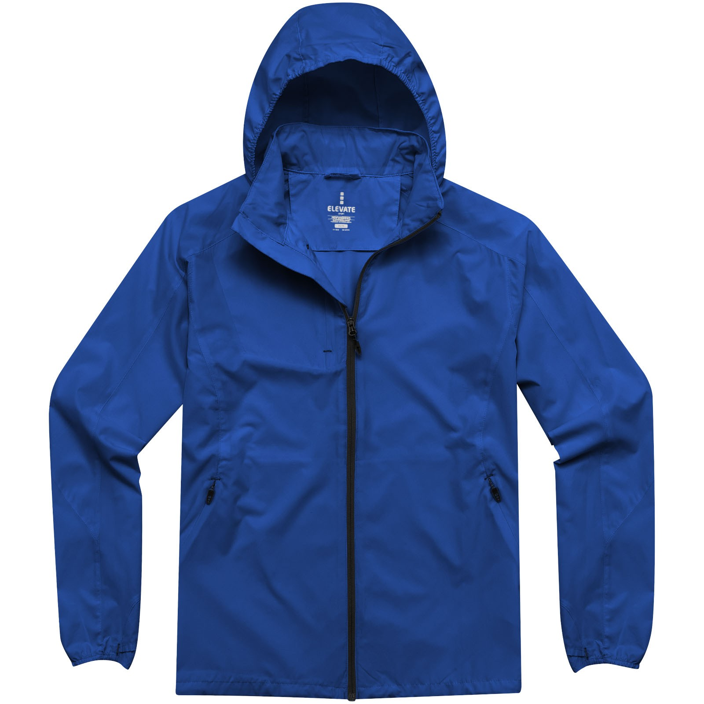 Flint jacket 582ff16ad7