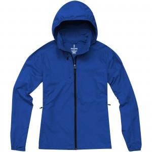 3dc1d65124 Flint Lds jacket,Blue,M - Reklámajándék.hu Ltd.
