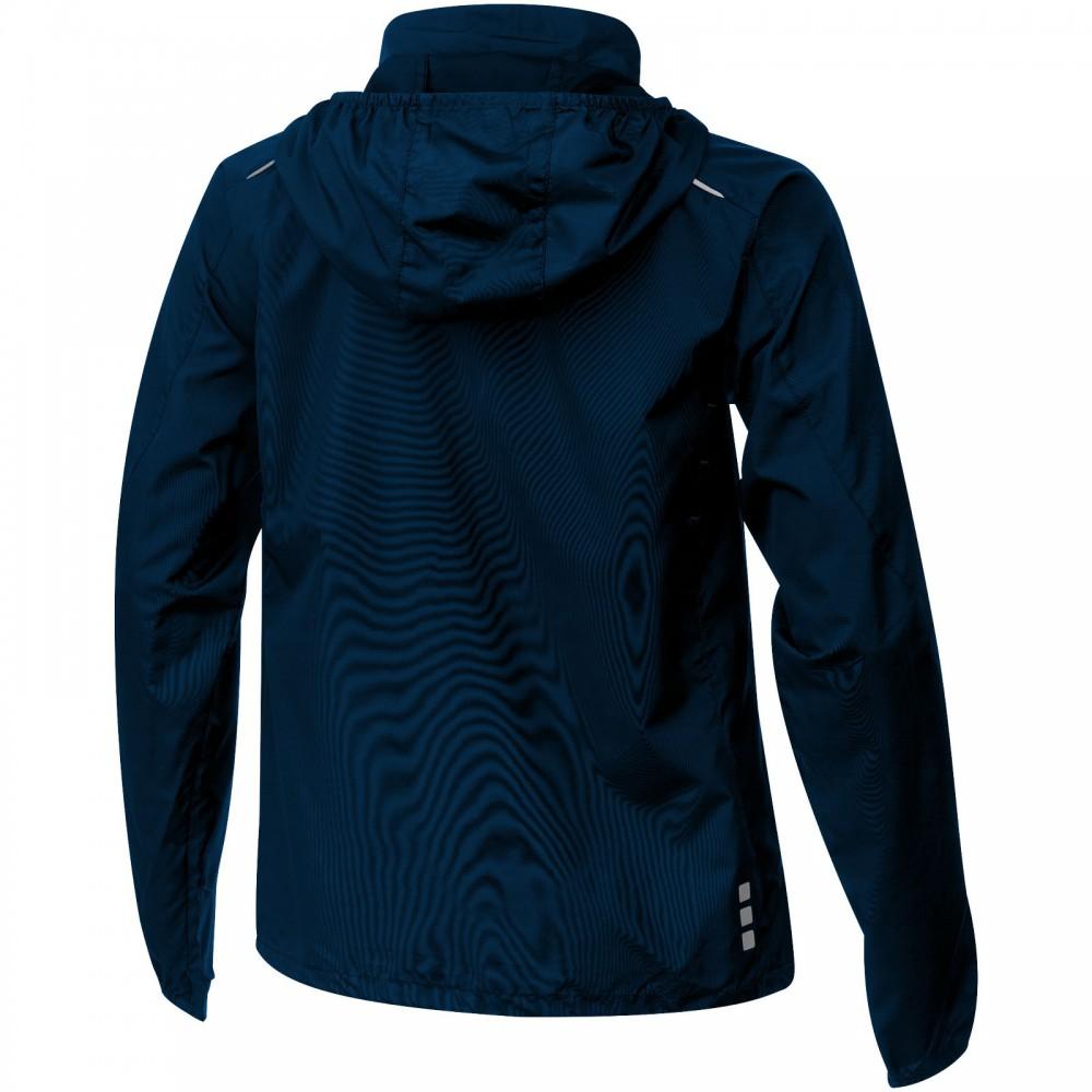 Flint Lds jacket 09272748ea