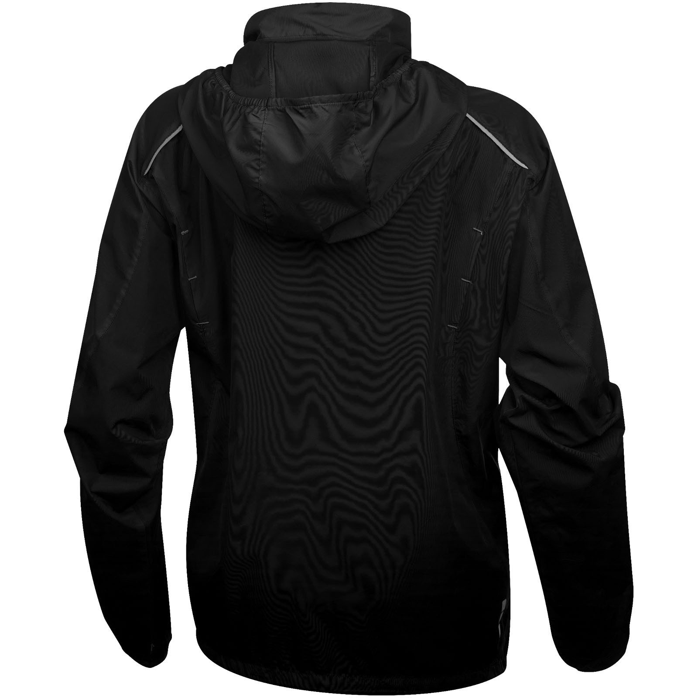 Flint lightweight jacket 3ab1a99c9b