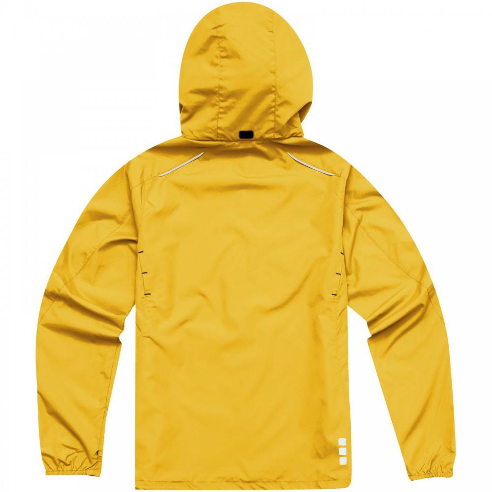 Flint lightweight ladies jacket dee97568a3