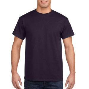 Gildan Heavy Cotton T-Shirt Blackberry