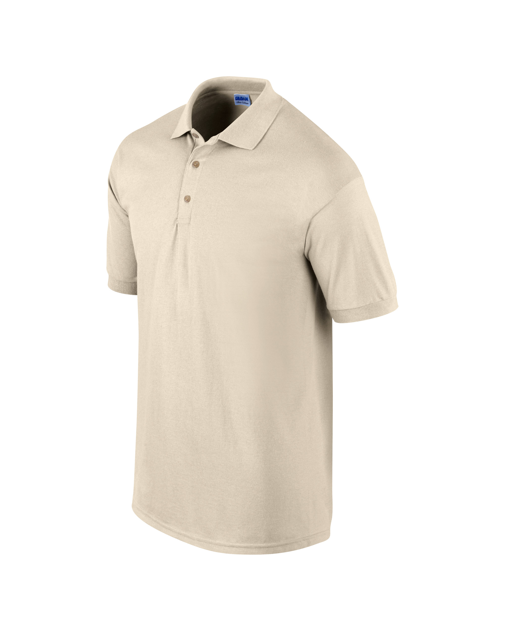 Gildan Ultra Cotton Adult Pique Polo T Shirt Reklmajndk Ltd