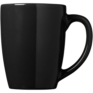 Medellin ceramic mug d84cc30c4a