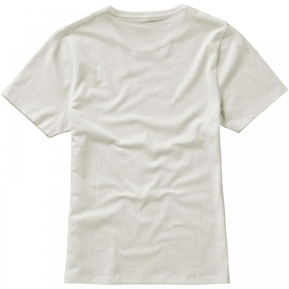 Nanaimo ls T-shirt 4051717564