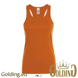 Sols Justina Women Tank Top 6eec3fbc9a