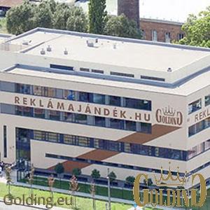 fa420e09a1 Sols Star Men Polo Shirt, Red, 2XL (long.sleeve T-shirt) - Reklámajándék.hu  Ltd.