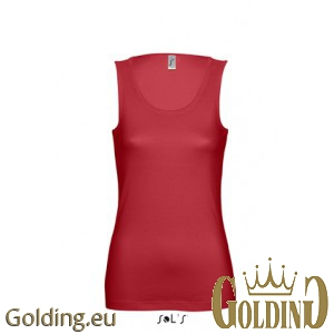 Sols Jane Women Tank Top d7f1652c6e