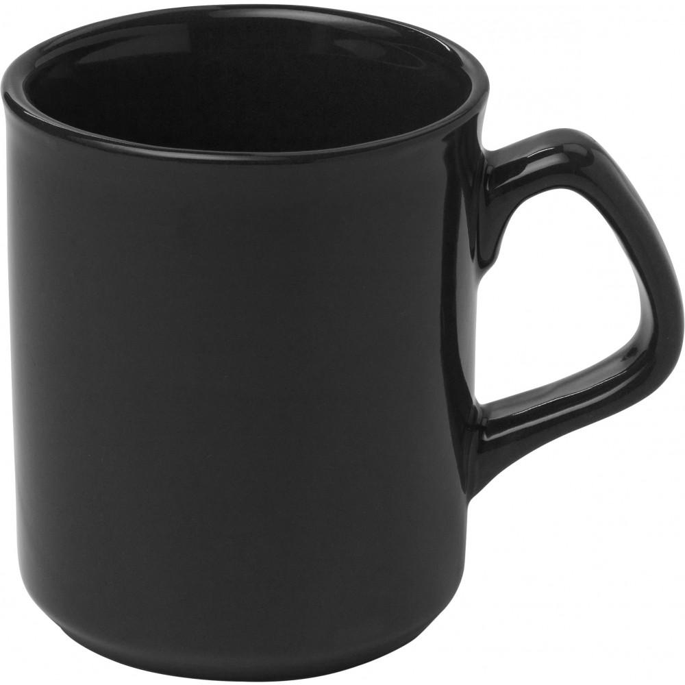 Porcelain mug d1b9cae2d4