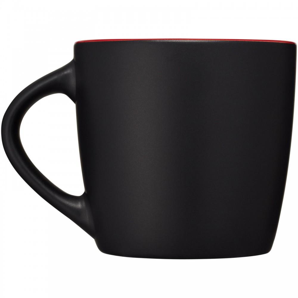 Riviera Ceramic Mug d4fe78d321
