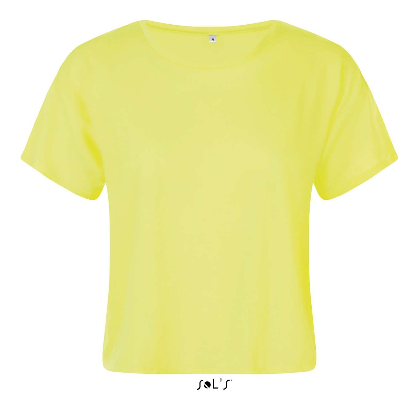 Womens Neon T Shirts Edge Engineering And Consulting Limited