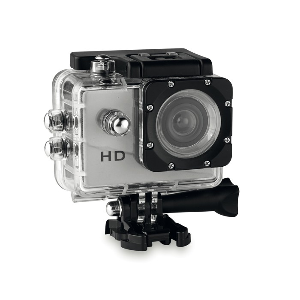 Sports camera camera reklmajndk ltd sports camera camera altavistaventures Choice Image