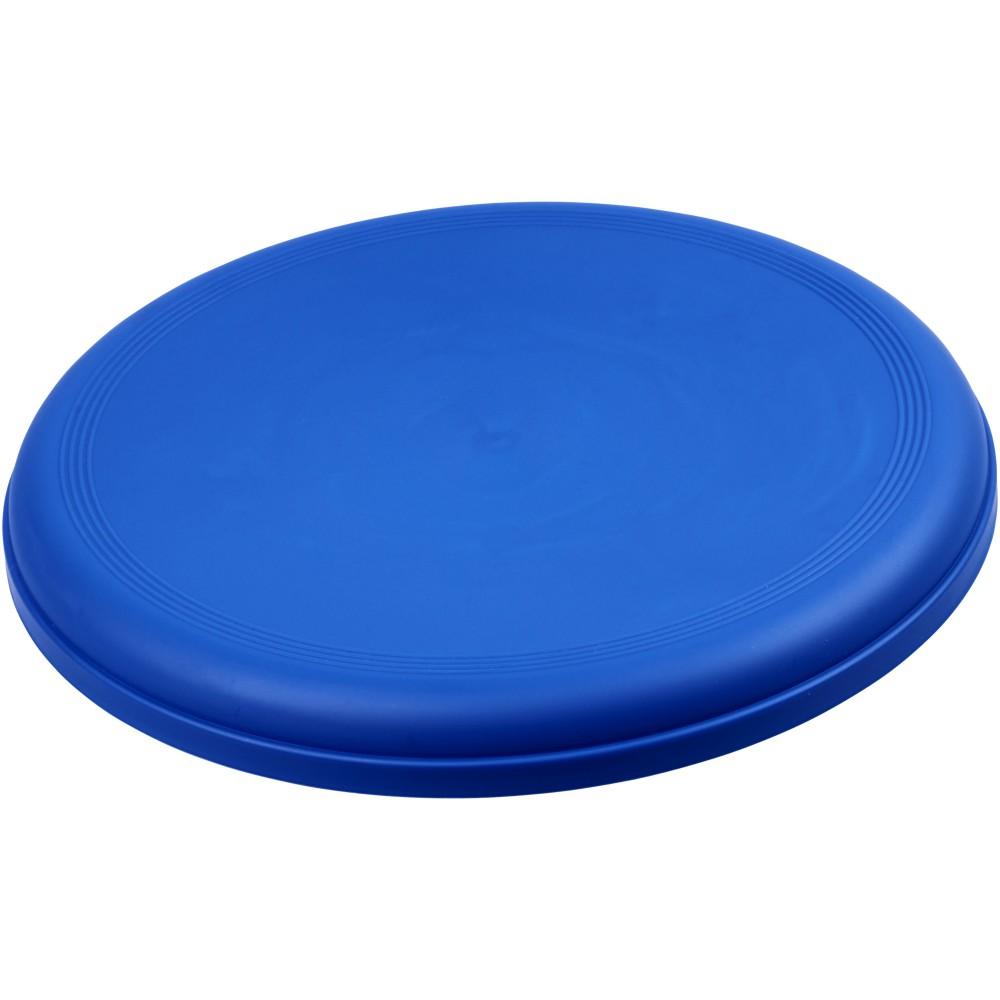 taurus frisbee blue 2 2 x d 23 cm toy game reklámajándék hu ltd