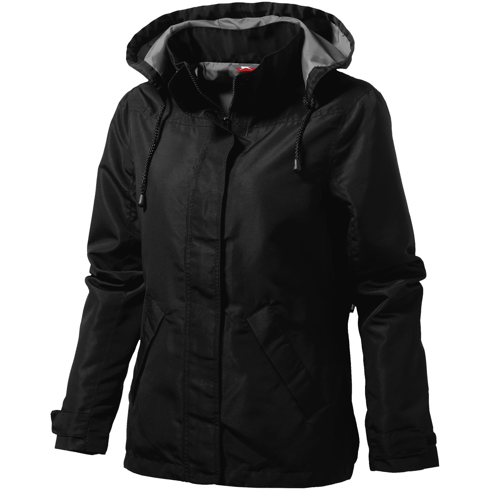 Top Spin ladies jacket 2fdcaea5f5