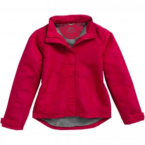 73d0334fd6 Top Spin lds Jacket,Red,XL (jacket) - Reklámajándék.hu Ltd.