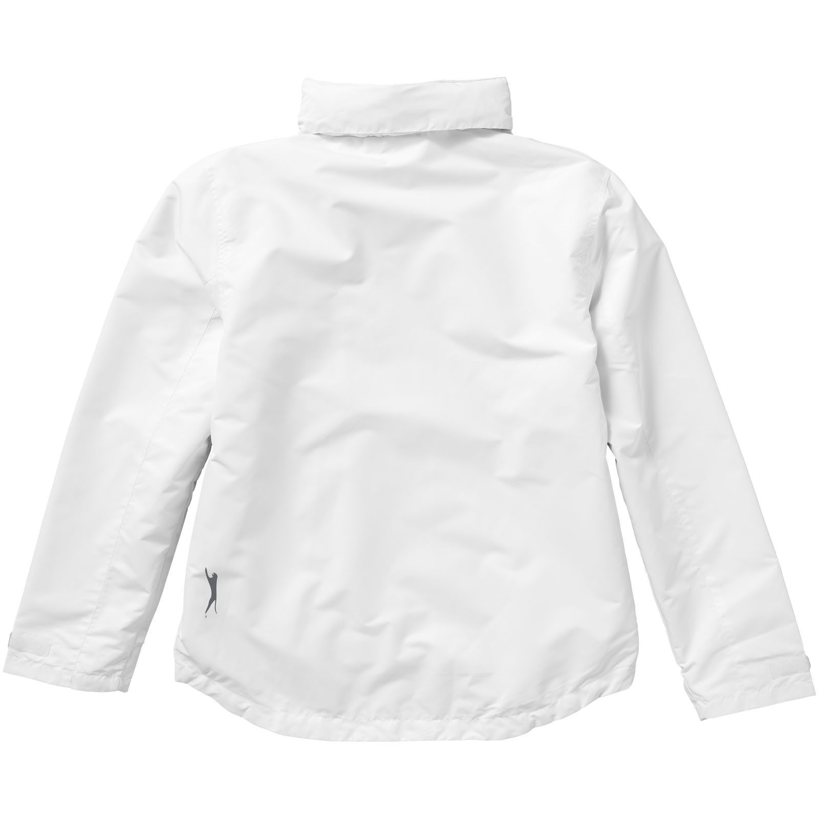 6f934de34a Top Spin lds Jacket,Wht,XL (jacket) - Reklámajándék.hu Ltd.